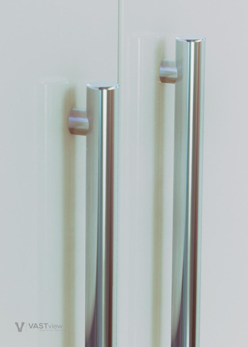 3015-Detail
