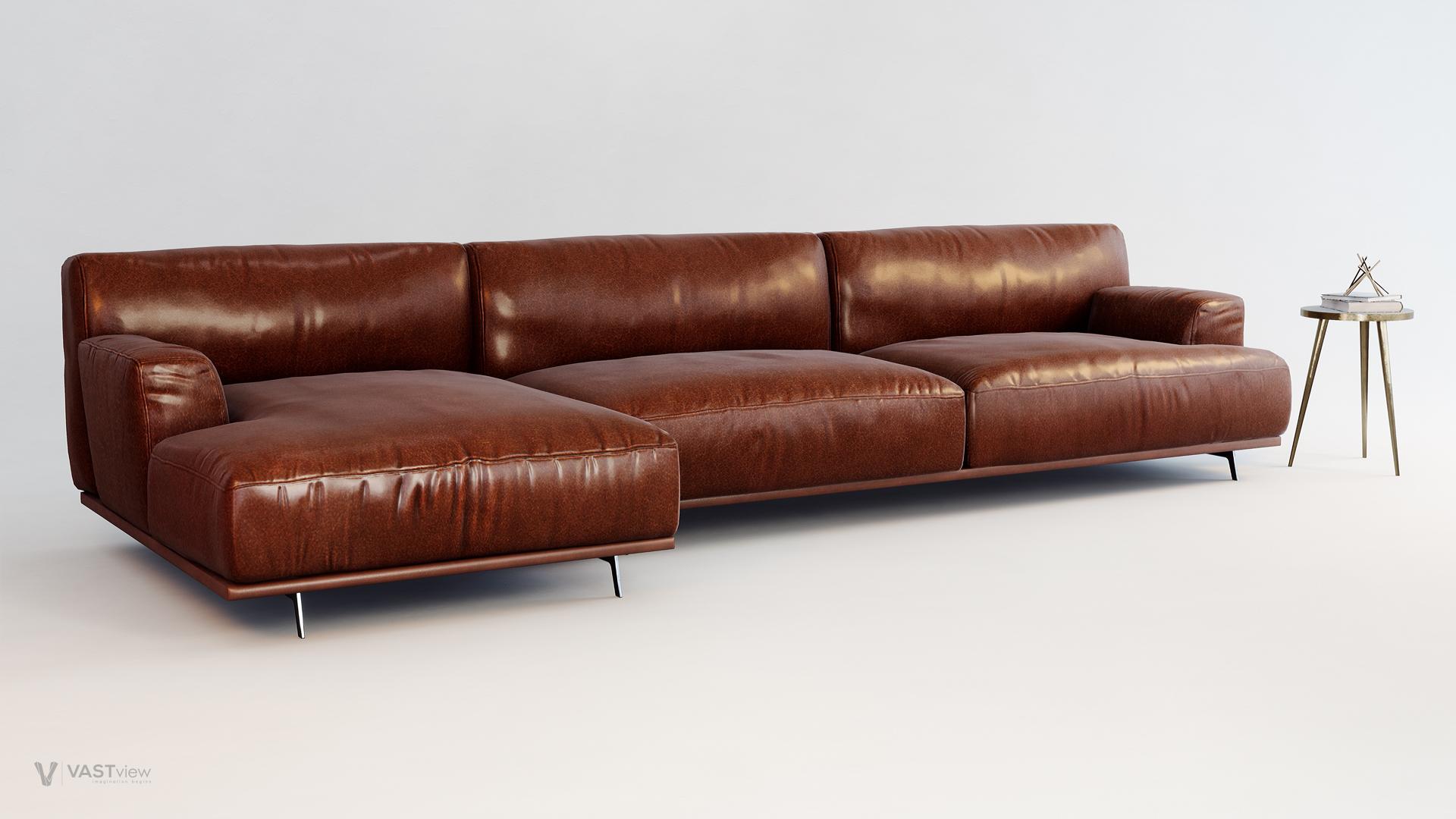 Home Furniture Sofas Tribeca Sofa