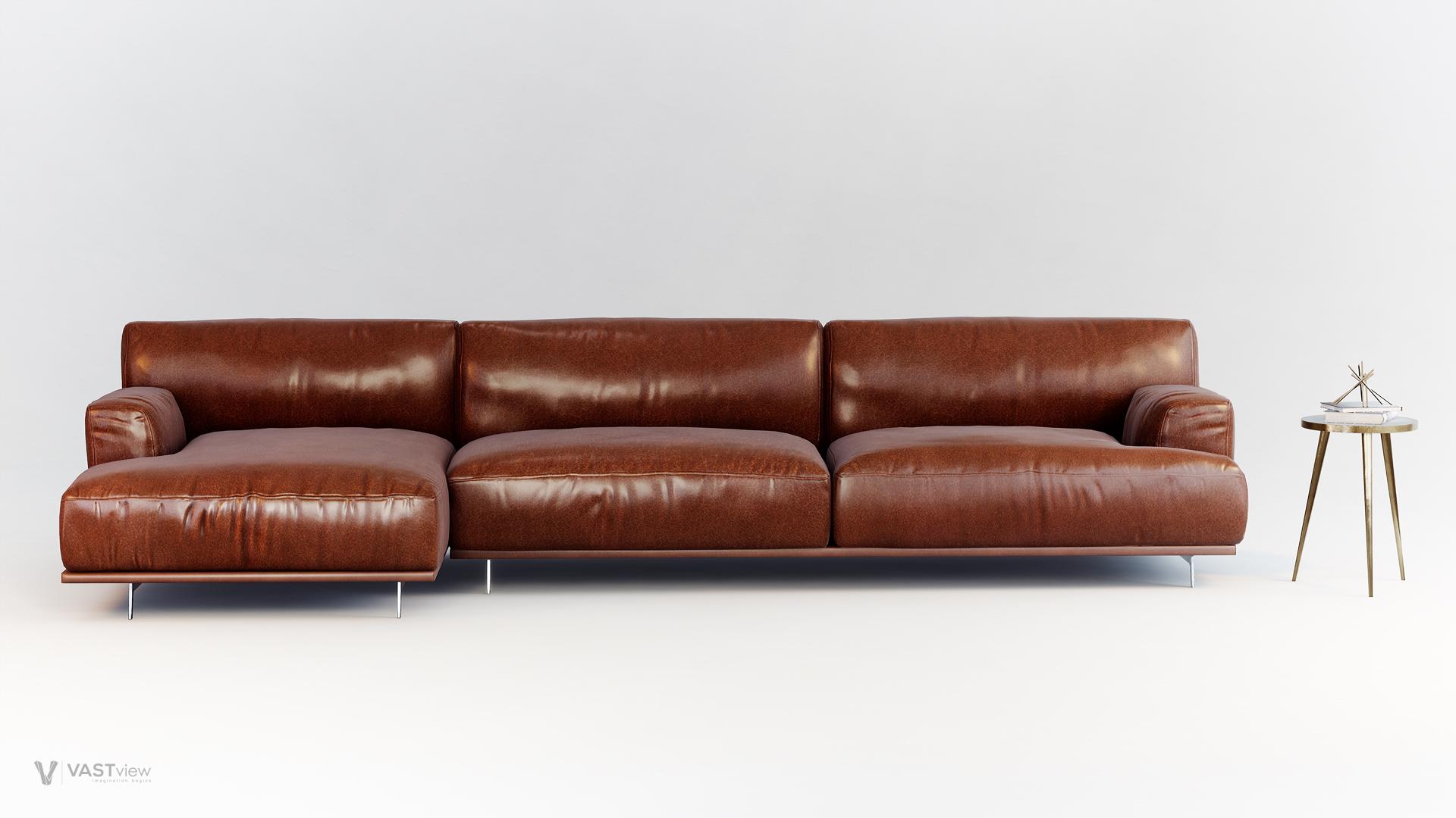 Home/Shop/Furniture/Sofas/Tribeca Sofa