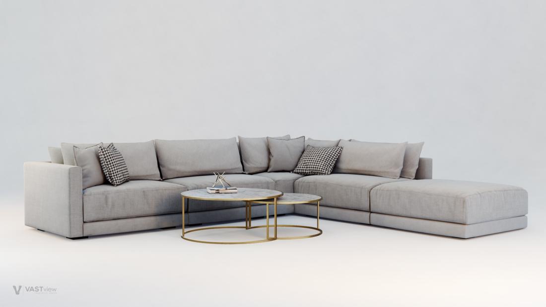 Home Furniture Sofas Bristol Sofa